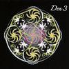 CD: Den3